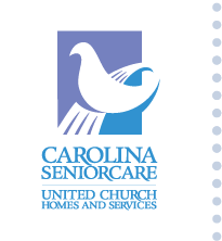 Paralax C5 – carolina senior care